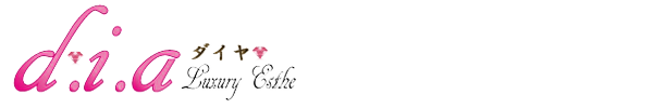 d.i.a~ダイヤ公式サイト